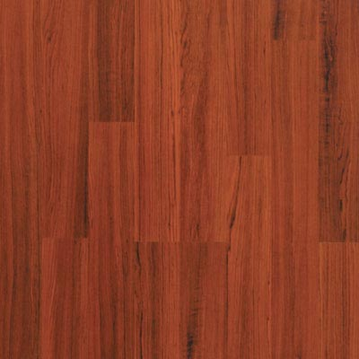 Laminate flooring pergo brazilian cherry laminate flooring for Brazilian cherry flooring