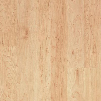 Pergo Accolade w/underlayment Hampton Maple PJ 2622