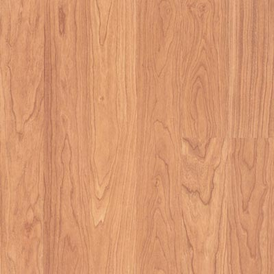 Pergo Accolade w/underlayment Medium Cherry PJ 2629