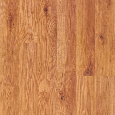 Laminate flooring rustic laminate flooring pergo for Pergo laminate flooring
