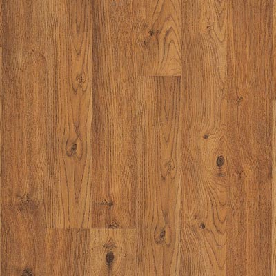 Brazilian cherry brazilian cherry pergo laminate flooring for Pergo laminate flooring