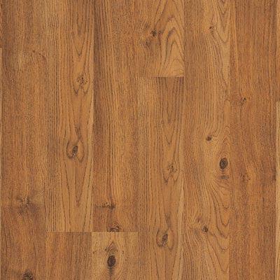 Brazilian cherry brazilian cherry pergo laminate flooring for Pergo flooring