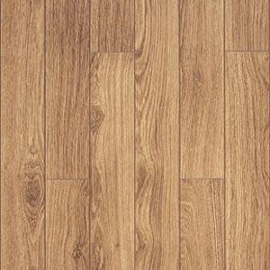 Pergo Laminate Flooring - Next Best Thing To Real Wood - Pergo