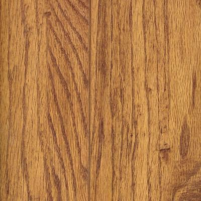 Laminate Flooring, Bamboo Flooring, Timber Flooring | Eco Friendly