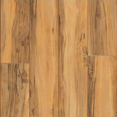 Laminate flooring pergo elegant expressions laminate flooring for Pergo laminate flooring