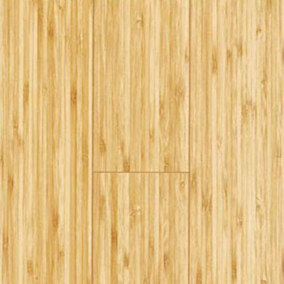 Pergo Elegant Expressions Eastern Bamboo LF000571