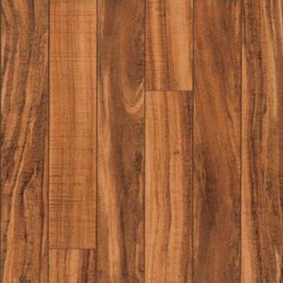 Laminate flooring laminate flooring color samples for Laminate wood flooring