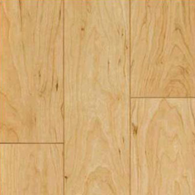 Pergo Maple Laminate Flooring 28 Images Pergo