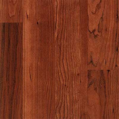 Pergo laminate flooring beech oak bamboo cherry for Cherry laminate flooring