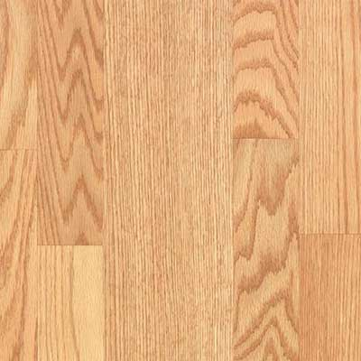 What to Clean Pergo Laminate Floors With