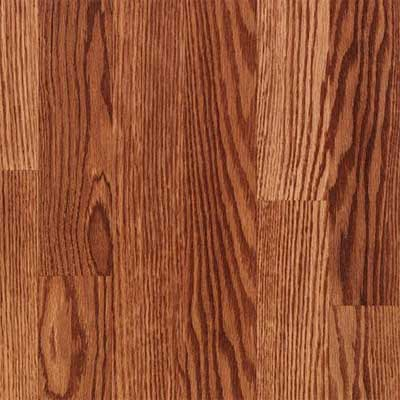 Pergo Everyday Red Oak II PL 1669