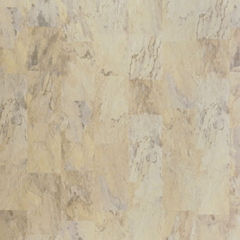 Laminate Flooring: Stone Look Laminate Flooring Reviews