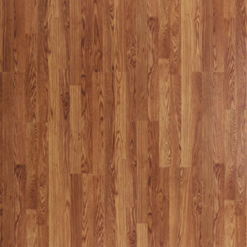 Guide On Choosing And Installing Swiftlock Flooring Laminate Flooring Dont  Forget Use Underlayment. Find The Best Deals Online How Clean Laminate  Floors ...
