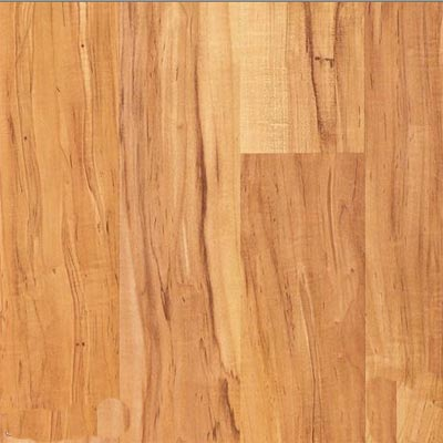 Laminate flooring pergo laminate flooring discontinued for Pergo laminate flooring