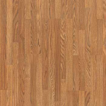 Top 28 Pergo Flooring Discontinued Discontinued Pergo