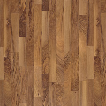 Pergo Floor In Maple Walnut Oak Jatoba Floors Building