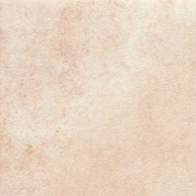 Pergo Select Tiles Provence Natural White PS 1850