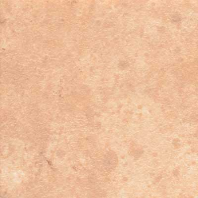 Pergo Select Tiles Provence Garden Rose PS 1870