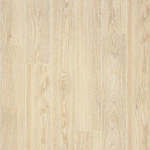 Pergo Select Traditional Strip 5 Chalked Oak PS 50554