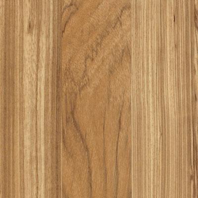 FastFloors.com » Laminate Flooring » Pergo » Elegant Expressions