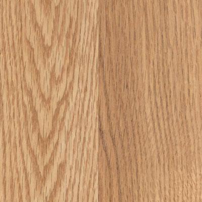 Review golden select laminate flooring ask home design for Golden select laminate flooring