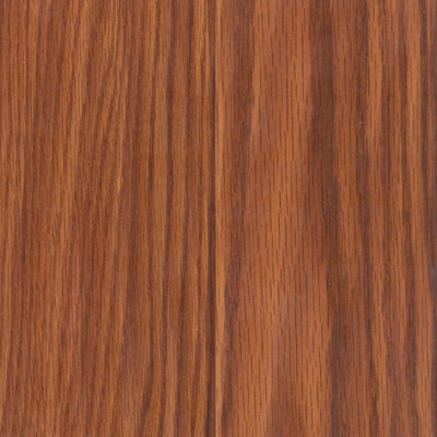 Laminate Flooring Pergo Stone Look Laminate Flooring