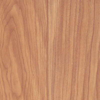 Pergo Hand Scraped with attached SilentStep Handscraped Maple 119309