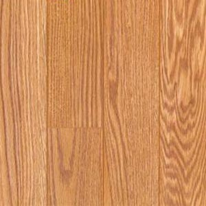 Pergo Vintage Home Traditional Strip Northhampton Oak PVH 56001