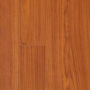 Pergo Vintage Home Traditional Strip Windham Cherry PVH 56005