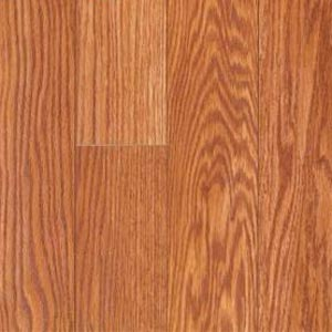 Pergo Vintage Home Traditional Strip Wynwood Oak PVH 56002