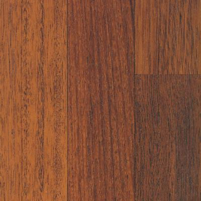 Brazilian cherry brazilian cherry spice laminate for Cherry laminate flooring