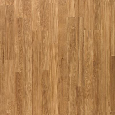 Quick-Step 700 Series Home Collection 7mm Cane Hickory 2 Strip Planks SFU036