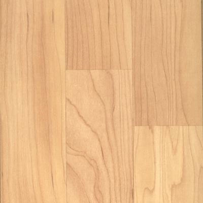 laminate for reviewsmake an feather step laminate flooring reviews