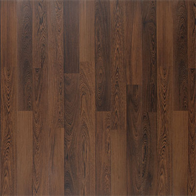 Quick-Step 700 Series Home Collection 7mm Panga Panga SFU030