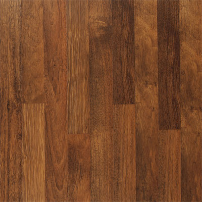 Quick-Step 700 Series Home Collection 7mm Terra Merbau SFU034