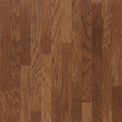 Quick-Step 700 Series Steps Collection 7mm Dark Hickory SFU041