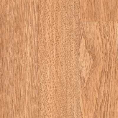 Quick-Step 700 Series Steps Collection 7mm French Oak SFU005