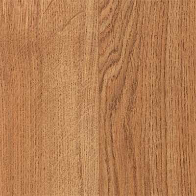 Quick-Step 700 Series Steps Collection 7mm Golden Oak 2 Strip SFU016