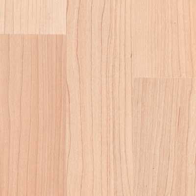 Quick-Step 700 Series Steps Collection 7mm Maple SFU003