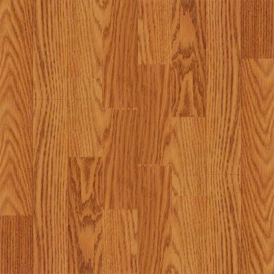 Quick-Step 700 Series Steps Collection 7mm Red Oak Gunstock SFU020