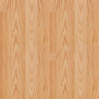 Quick-Step 700 Series Steps Collection 7mm Red Oak Natural SFU019