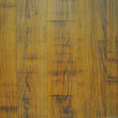 Feather Step Laminate Reviews