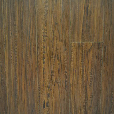 Stepco Allegiance Artisan Collection Prairie Oak ALL300