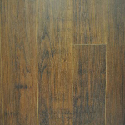 Stepco Allegiance Artisan Collection Woodland Oak ALL301