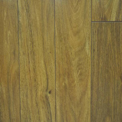 Stepco Allegiance Brilliance Collection Tahitian Koa ALL200
