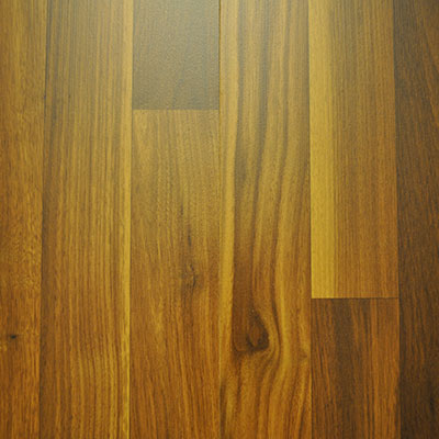 Stepco Grand Somerset Walnut SHAW105