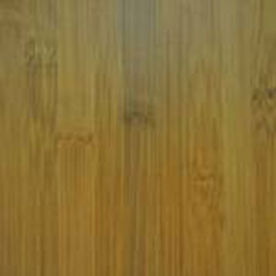 Quick-Step Newcastle Silk Bamboo SHAW200