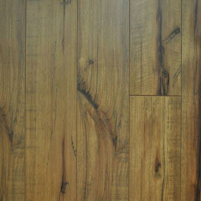 Quick-Step Knottingham Braden Hickory SHAW301