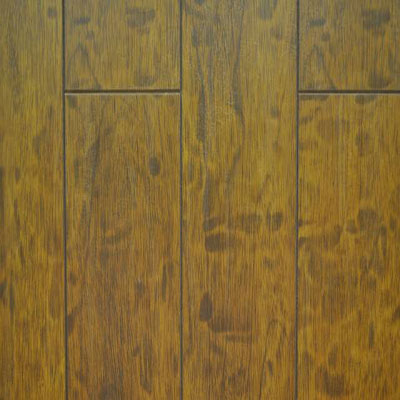 Laminate flooring shaw laminate flooring discontinued colors for Laminate flooring colors