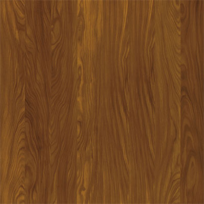 Quick-Step Allustra Collection 8mm Afromosia GUF1165